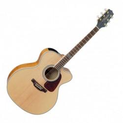 Guitare Takamine GJ72CE NAT