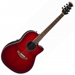 Guitare folk OVATION 1771AX...