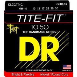 CORDES DR TITE FIT MH10 10-50