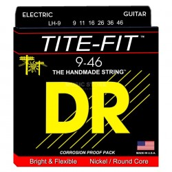 CORDES DR TITE FIT LH 09-46