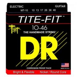 CORDES DR TITE FIT MT10 - 46
