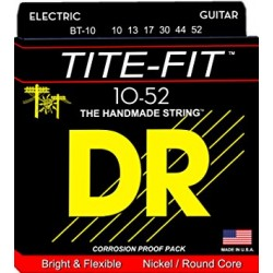 CORDES DR TITE FIT BT10 - 52