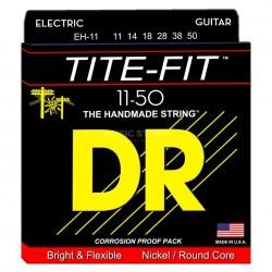 CORDES DR TITE FIT EH 11-50