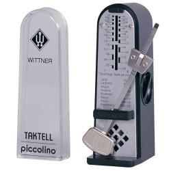 Metronome wittner Piccolino