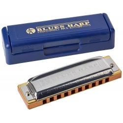 Harmonica HOHNER Blues Harp