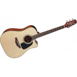 Guitare Takamine PRO P1 DC