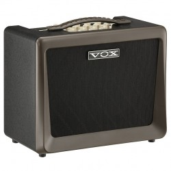 Ampli Acoustique VOX VX50 AG