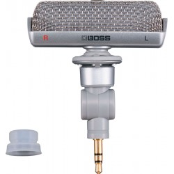 microphone Boss BA CS10