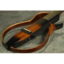Guitare Silent Yamaha...