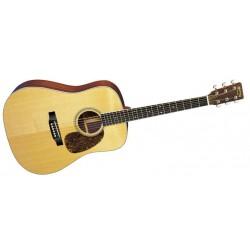Guitare folk Martin D16 RGT