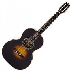 Guitare Folk Gretsch G9521...