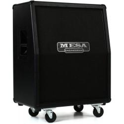 Baffle Mesa boogie 2x12...