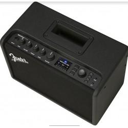 Ampli Fender Mustang GT 40