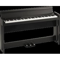 Piano KORG C1 AIR BR