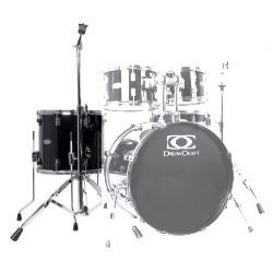 Tom basse Drumcraft serie 3