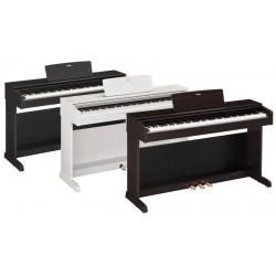 Piano numerique YAMAHA YDP 143