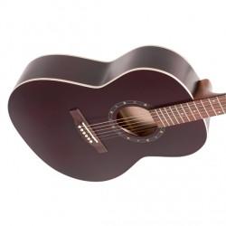 Guitare NORMAN B18 cedar...