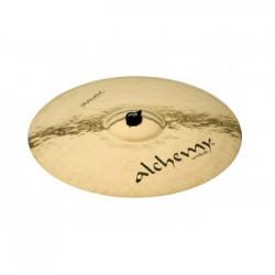 cymbale ISTANBUL ALCHEMY...