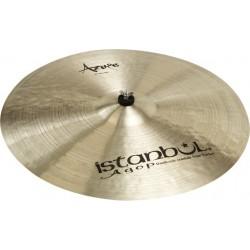 Cymbale istanbul agop azure...