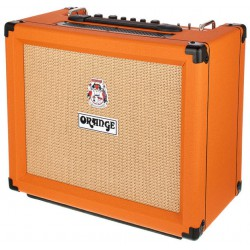 ampli lampes ORANGE ROCKER 15
