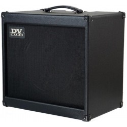 AMPLI DV MARK JAZZ 12 BLACK