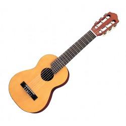 Guitare de voyage Guitalele...
