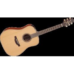 Guitare Takamine PRO P3D