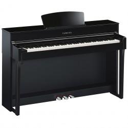 Piano numerique YAMAHA CLP...
