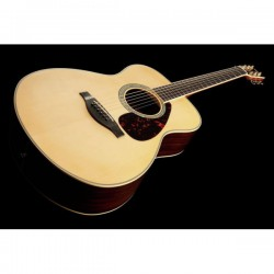 Guitare Yamaha LS6RM ARE