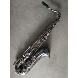 Saxophone tenor Thomann MK I