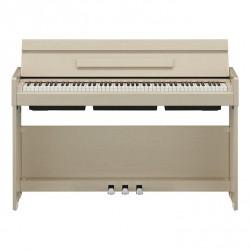 Piano numerique YAMAHA YDP...