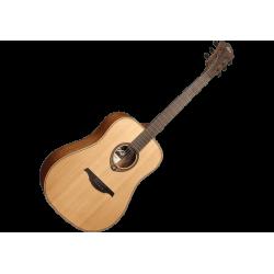 Guitare LAG T170D