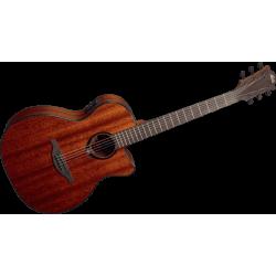 Guitare LAG T90ACE