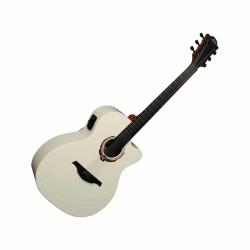Guitare LAG LE19 IV ACE