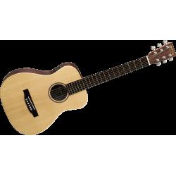 Guitare electro MARTIN LX1E
