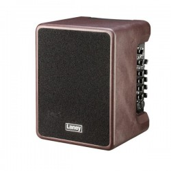 Ampli acoustique LANEY A...