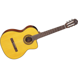 Guitare electro classique...
