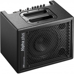 ampli acoustique AER Alpha...