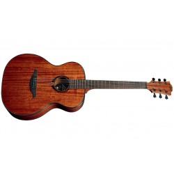 Guitare LAG T90A