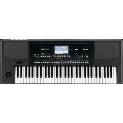 Clavier KORG PA 300