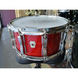 Caisse claire LUDWIG maple...