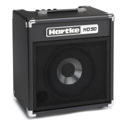 Ampli basse HARTKE HD50