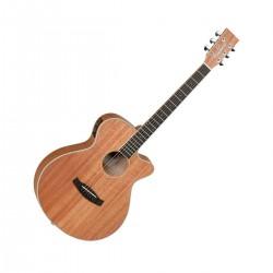 Guitare folk TANGLEWOOD...