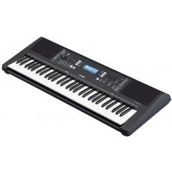 Clavier arrangeur YAMAHA...