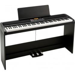 Piano numerique KORG XE20SP