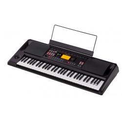 Clavier KORG EK 50