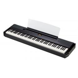 PIANO NUMERIQUE YAMAHA P515B