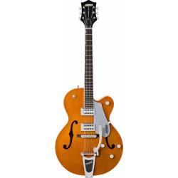 Guitare GRETSCH...