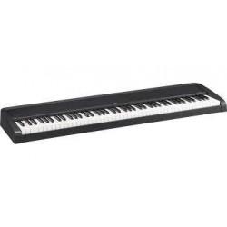 Piano numerique Korg B2