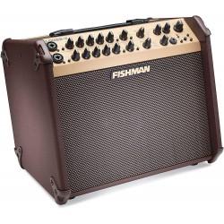 Ampli acoustique FISHMAN...
